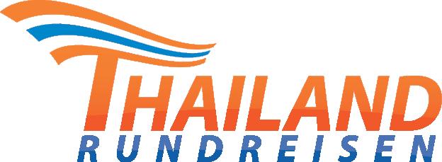 Thailand-Rundreisen.com