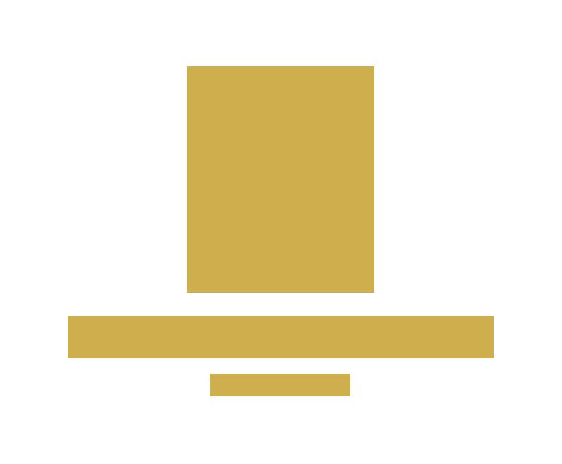 the mighty myanmar