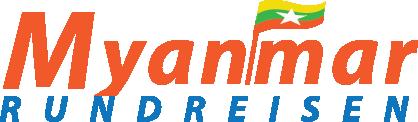 myanmar-rundreisen.com